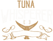 Tuna Whisperer Logo