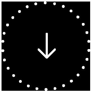 icon-arrow-down-2